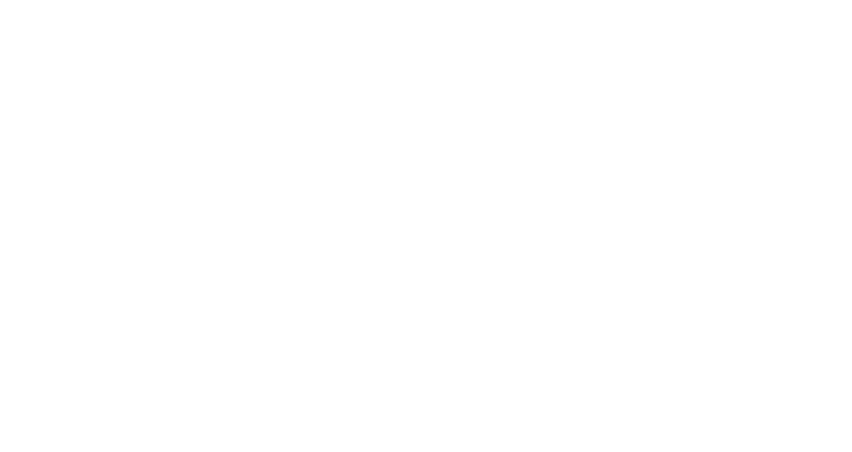 DSA Vacations
